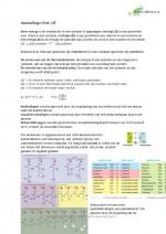 Samenvatting Biochemie 9781429229364
