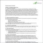Samenvatting basisboek methoden en technieken