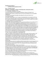 Ontwikkelingspsychologie II.