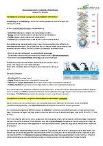 Aardrijkskunde BuiteNLand Hoofdstuk 1 Globalisering Havo 5
