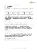 Bouworganisatie Civiele Techniek