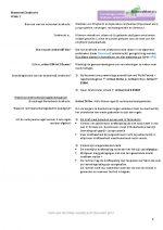 Materieel Strafrecht Juridische Hogeschool