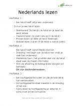 nieuw nederlands h1t/m6 havo 2