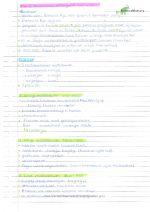 Samenvatting Dautzenberg Nederlands literatuurgeschiedenis par. 1-9, 17-26, 19-32 en 34-72 vwo