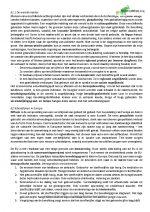 Aardrijkskunde (de Geo) VWO5 Boek 'Globalisering'
