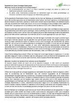 Samenvatting Historische Context Samengevatbundel VWO6