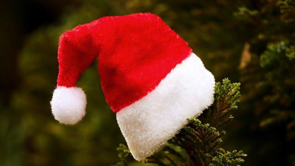 Eenzame kerst voor buitenlandse studenten