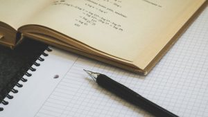 Masteropleiding minder populair sinds leenstelsel