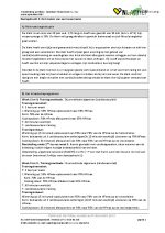 Fitnesstrainer A Deelopdracht 1: Het maken van een lessenreeks (NLActief)