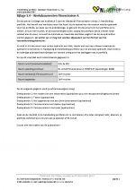 Fitnesstrainer A Deelopdracht 1 tm 5: Volledige, concrete uitwerking van alle deelopdrachten (NLActief)