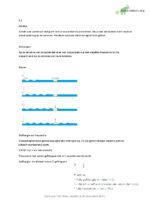 Nova Natuurkunde vwo 3 Hoofdstuk 6